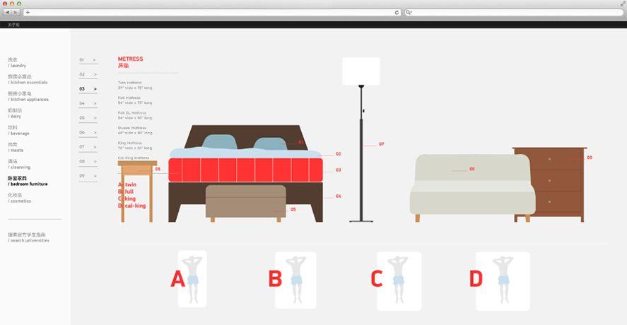 UW Design 2012