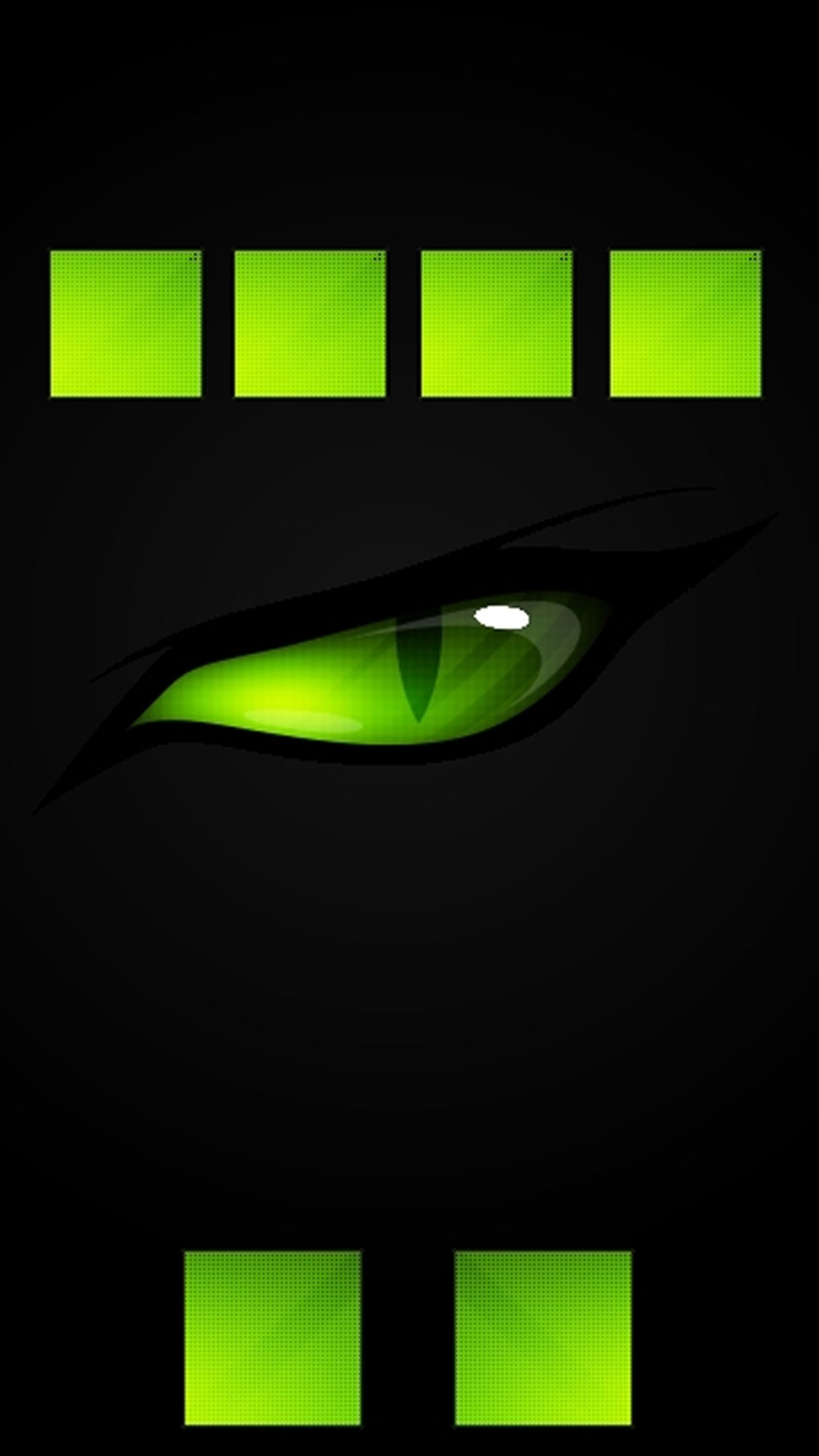 Wallpaper For Android خلفيات Hd للاندرويد Tecnologis Android Wallpaper Wallpaper Android
