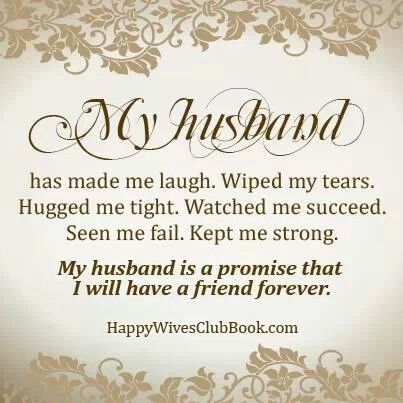 I love my husband so much images