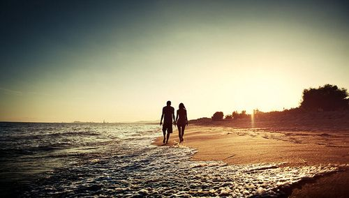 Summer Love , Beach , Sea