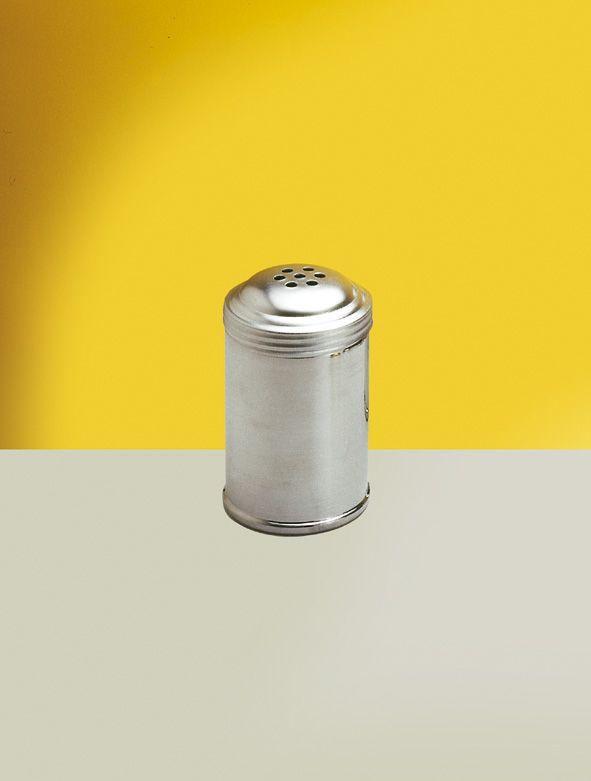 1648 D-spargispezie/spices sprinkler cm 6,5