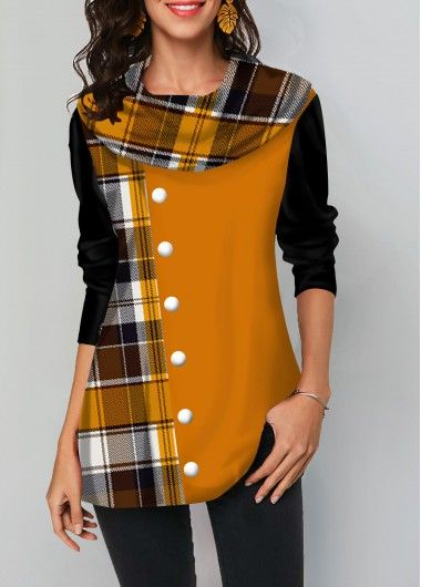 buying new get cheap size 40 Shop Womens Fashion Tops, Blouses, T Shirts, Knitwear Online ...