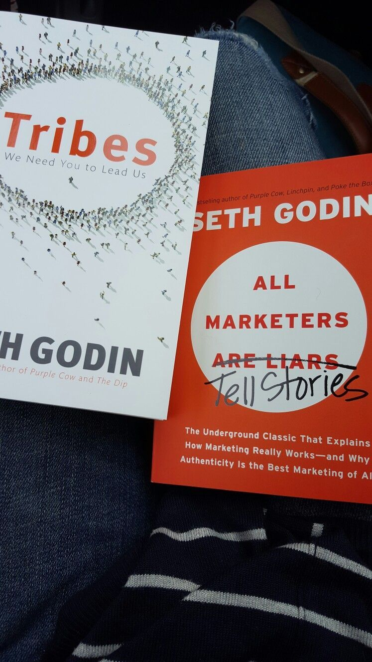 Empoweringyoursmallbusinesslove a good book some reading for a road empoweringyoursmallbusinesslove a good book some reading for a road trip love seth godin the way he speaks about modern business our beliefs and values malvernweather Gallery