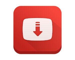 SnapTube 4 11 0 8656 Apk Free Download | SnapTube | SnapTube