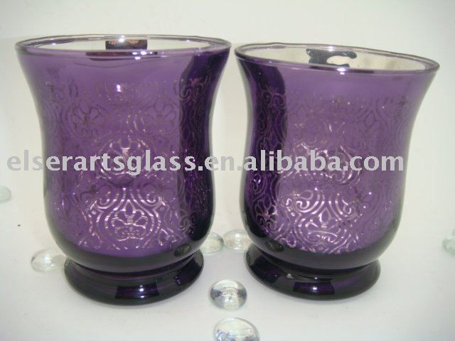 Plastic Hurricane Candle Vases Best Candle 2017