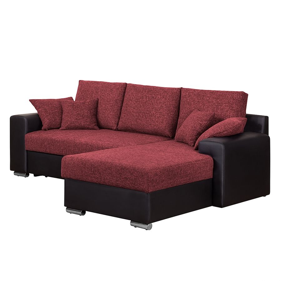Bettsofa Livique Ecksofa Dulmen Mit Schlaffunktion In 2018 Don T Stop Color On