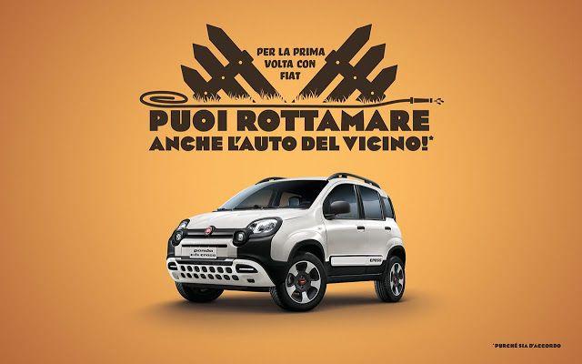 Passione Auto Italiane Nuova Fiat 500 Serie 7 Fiat 500 Fiat