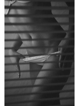 Galerie: Die 100 schönsten Aktbilder - Bilder, Screenshots - AUDIO VIDEO FOTO BILD