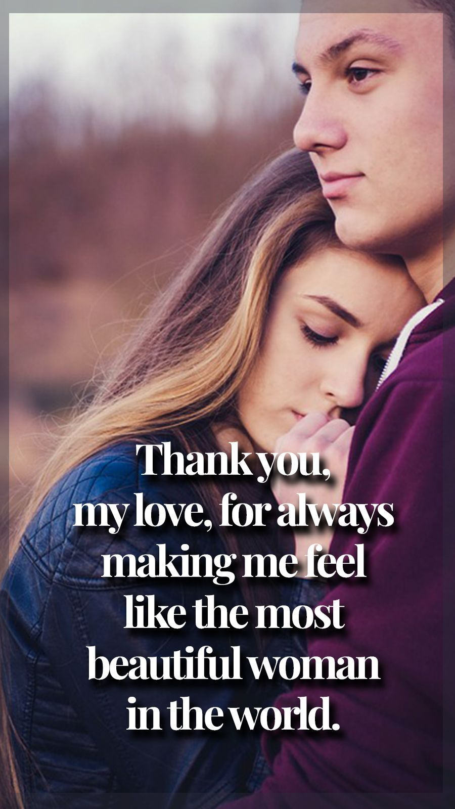 i love you quotes for him boyfriend relationships in 2020