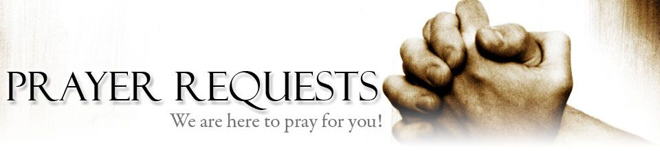 Pin By Lori On Prayer Requests And Reports    Prayer