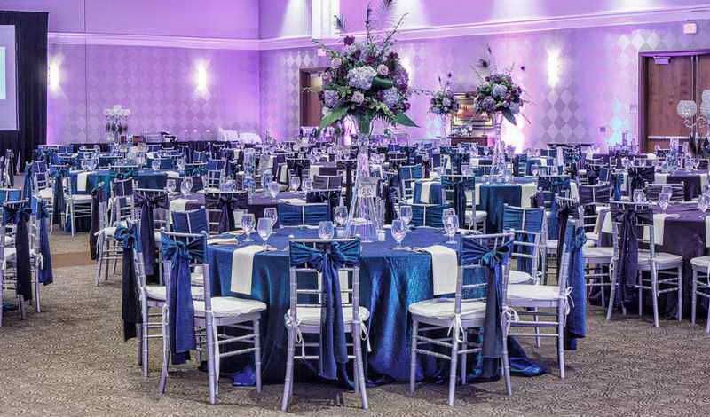 Party Tent Rentals Bronx Ny Party Tent Rentals Chair