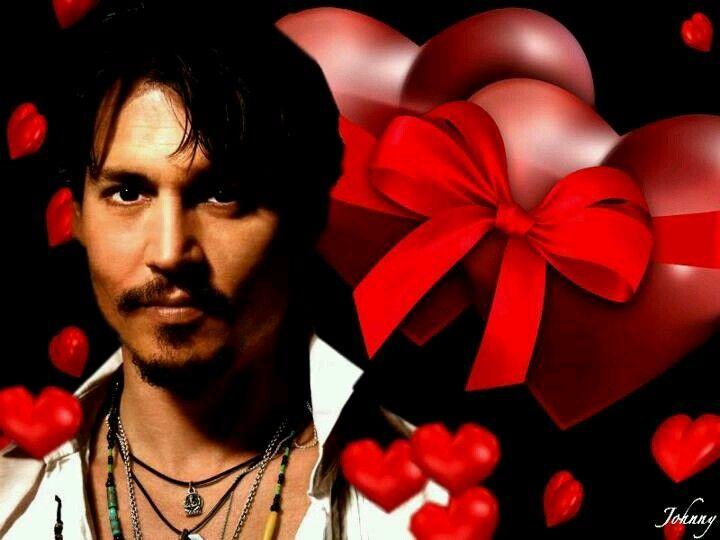 My other Valentine :)