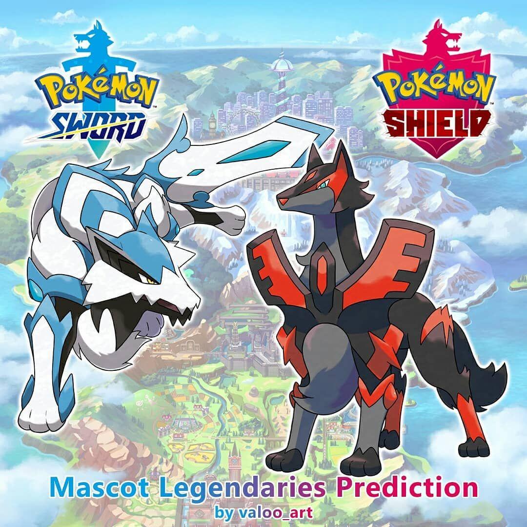 Image May Contain 1 Person Text Fakemon Pokemon Alola Pokemon