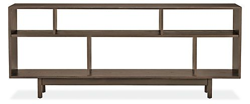 dahl console bookcases modern office furniture office furniture