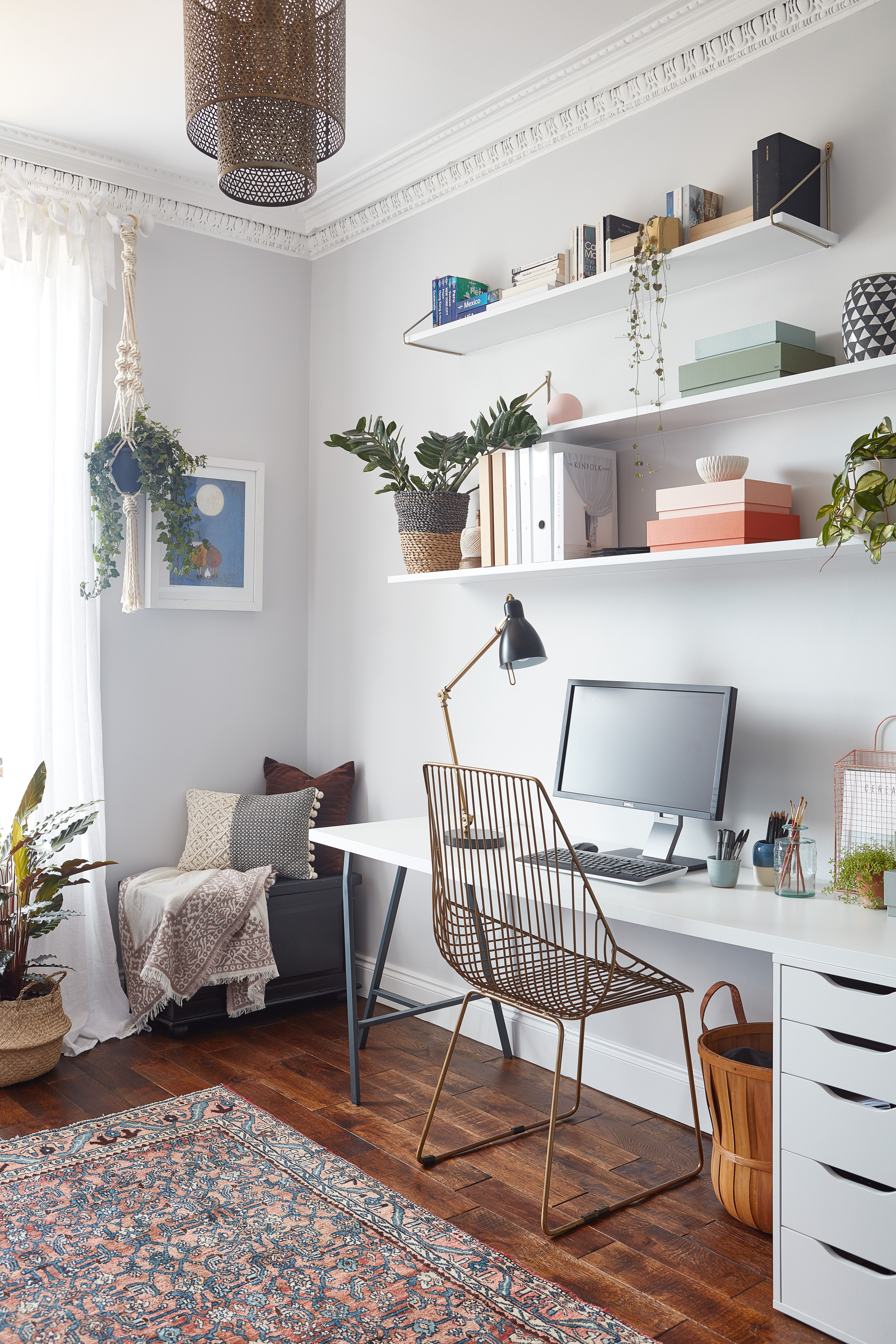 17 Home Office Storage Ideas Ikea Home Office Office