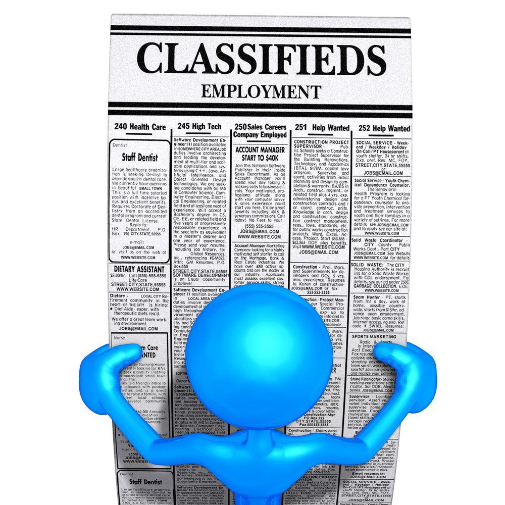 Hiring sql server database developer 9074 for a job