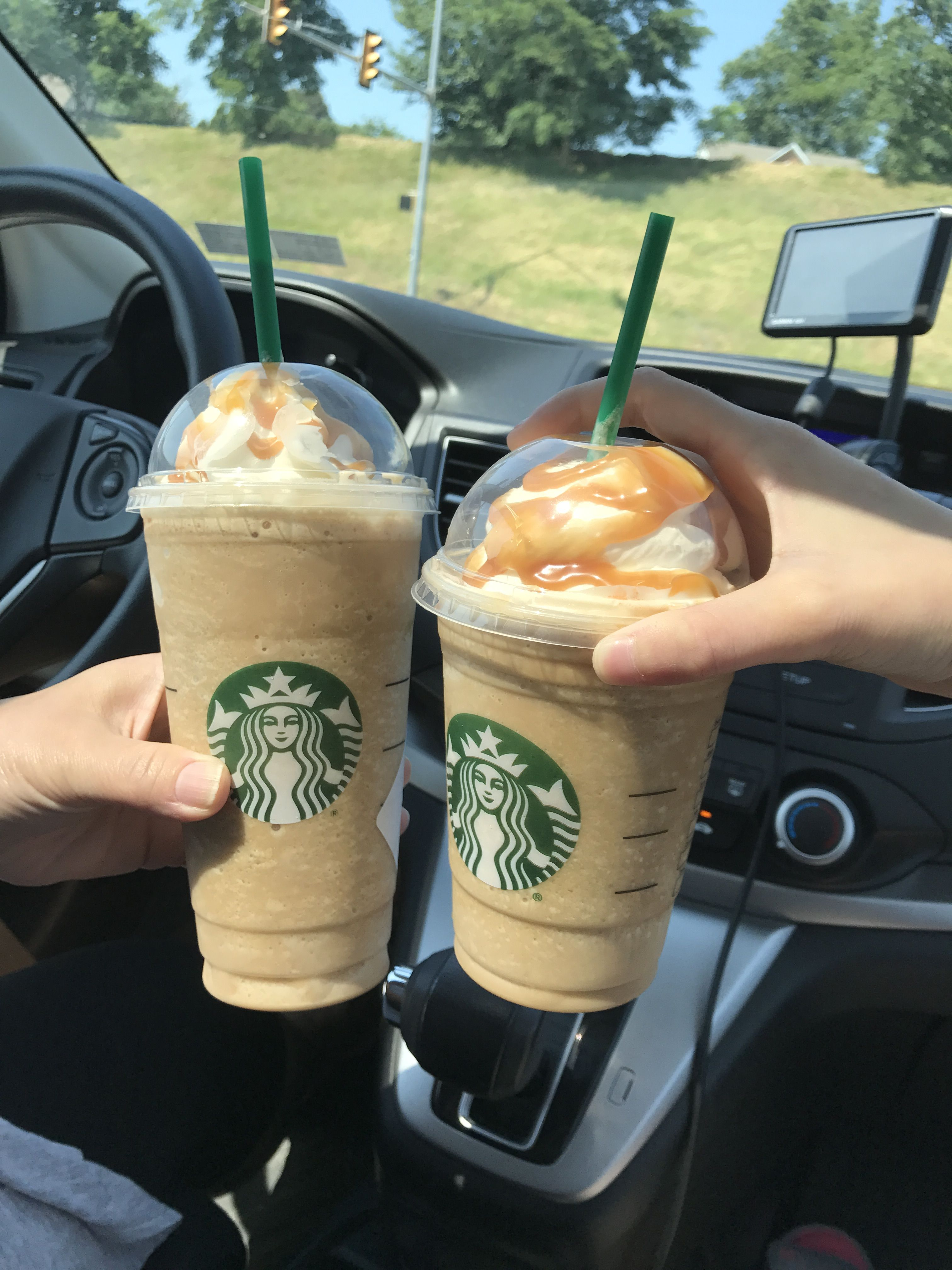Starbucks Starbucks recipes, Starbucks drinks recipes