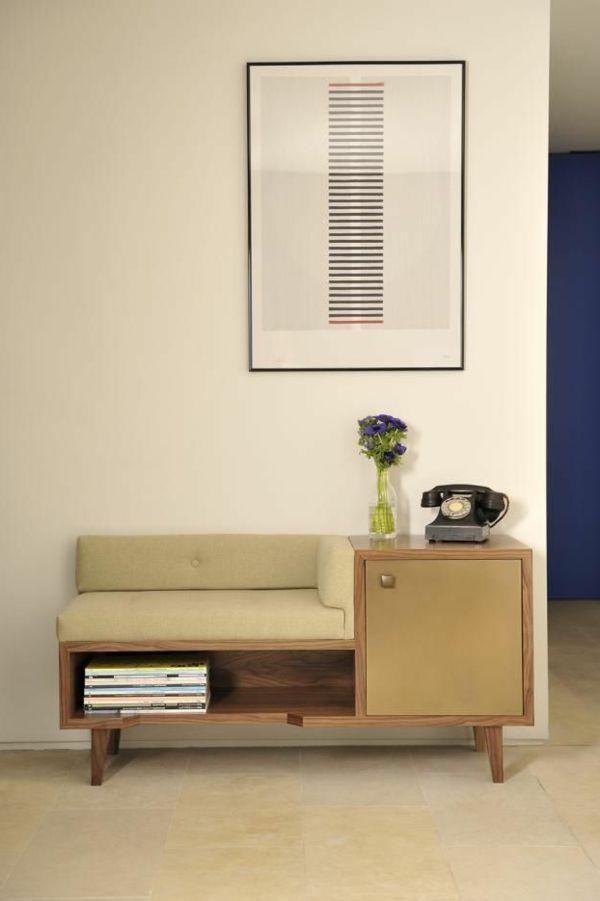 Bildergebnis für idee gestaltung garderobe | Geschenke | Pinterest ...