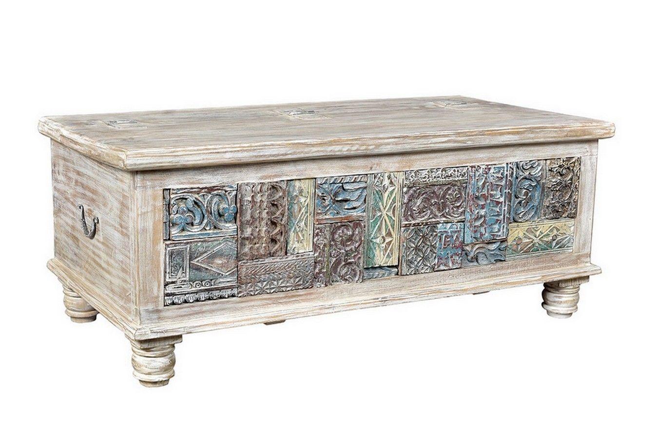 Vintage Möbel online kaufen bei lagerhaus.de | | Kleinmöbel ...
