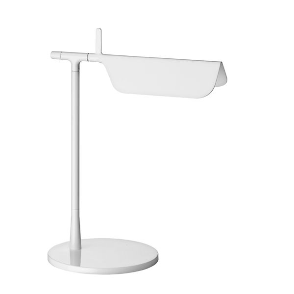 Awesome TAB T By E. Barber And J. Osgerby | Contemporary Designer Lighting By FLOS