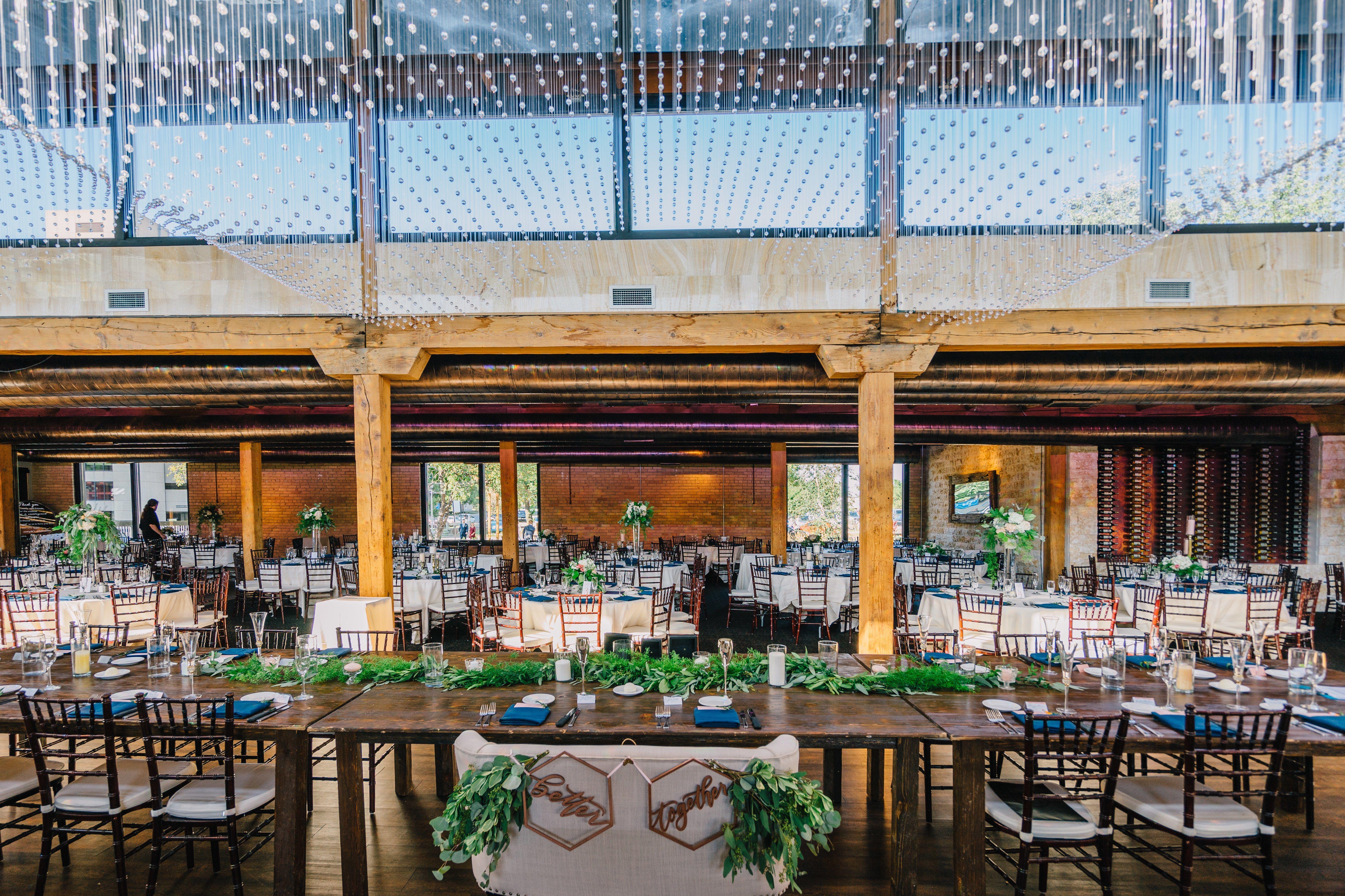 All Posts California winery wedding, California wedding
