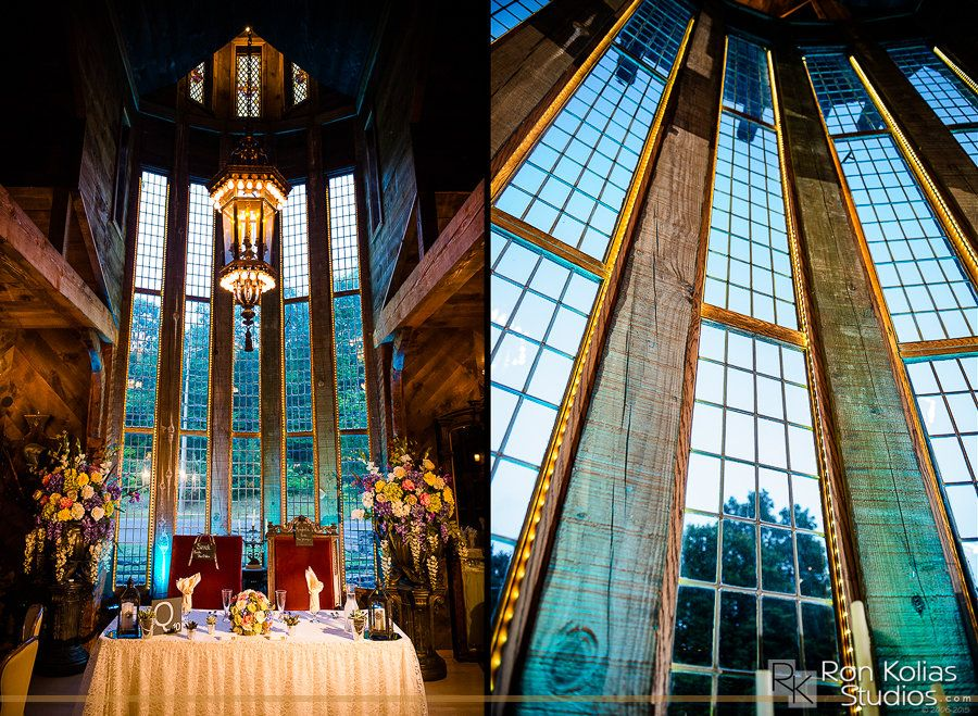 Real Wedding At Bill Miller S Castle In Branford Connecticut By Ron Kolias Photography Sarah