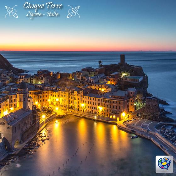 #Italiatiene mucho por ofrecerte. ¿Con quién quisieras ir?Like, comenta y comparte.www.costamar.com