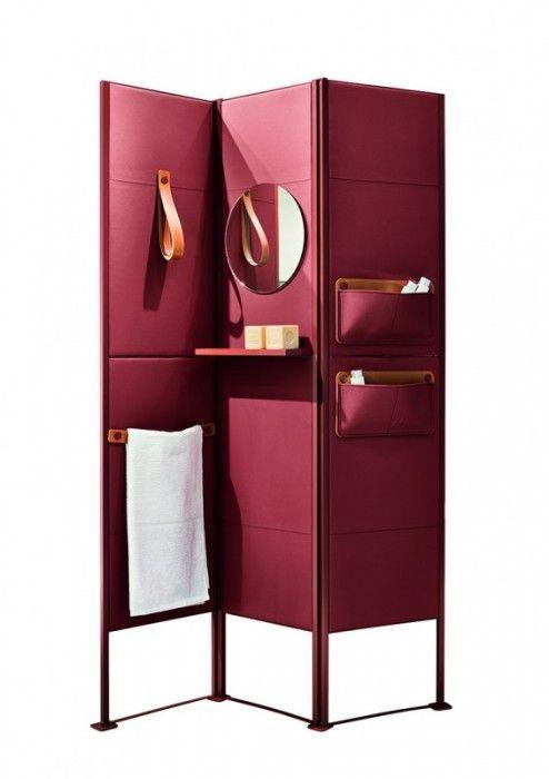 MAKRO_SHADE_pelle | Mobiliario | Pinterest | Furniture ...