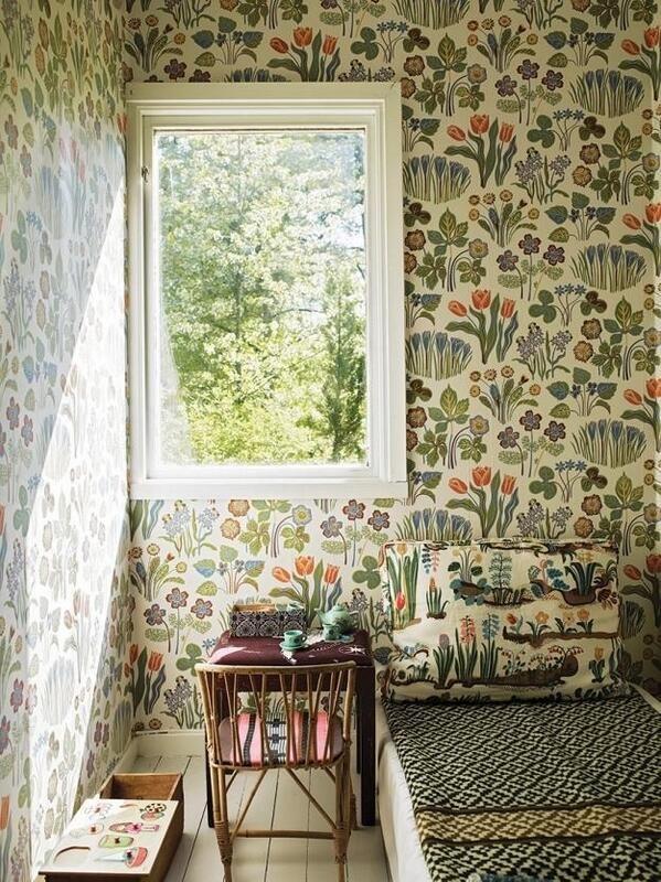 Rose Cose e Giardinaggio Semplice * Casa accogliente