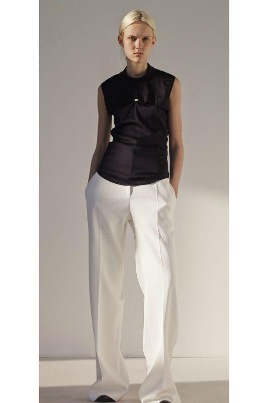 Mis Queridas Fashionistas: Celine Resort 2016