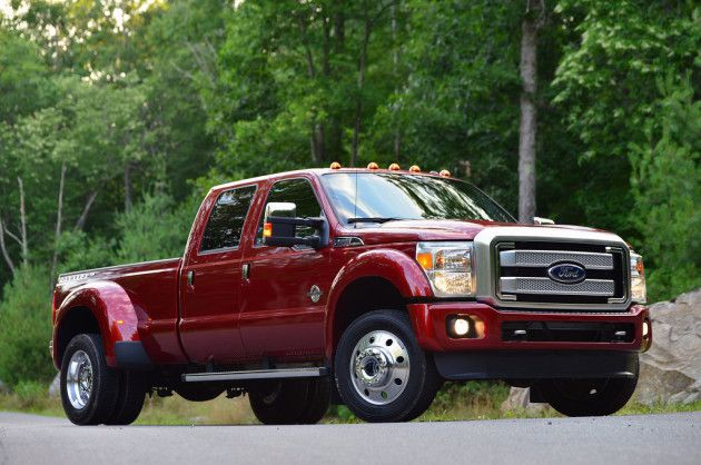 2016 Ford F 450 Platinum Price And Specs Ford Super Duty Ford