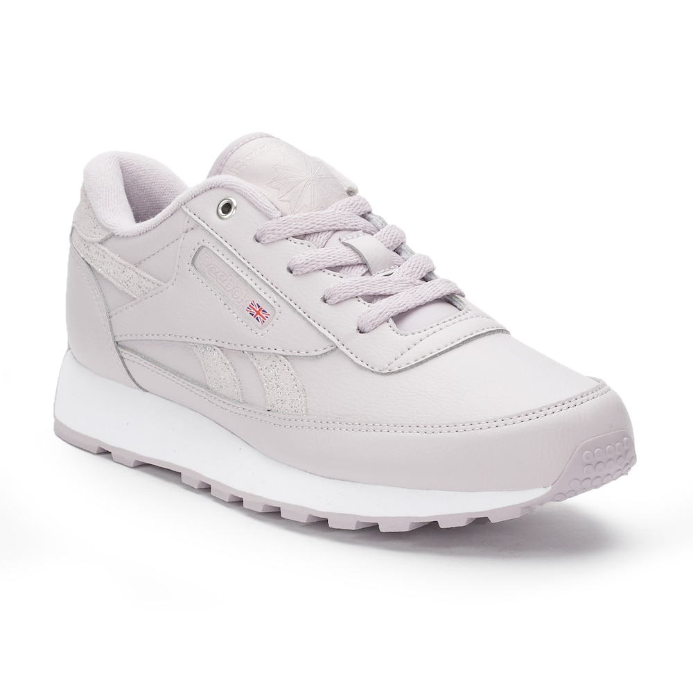 athletic shoes, Reebok classic