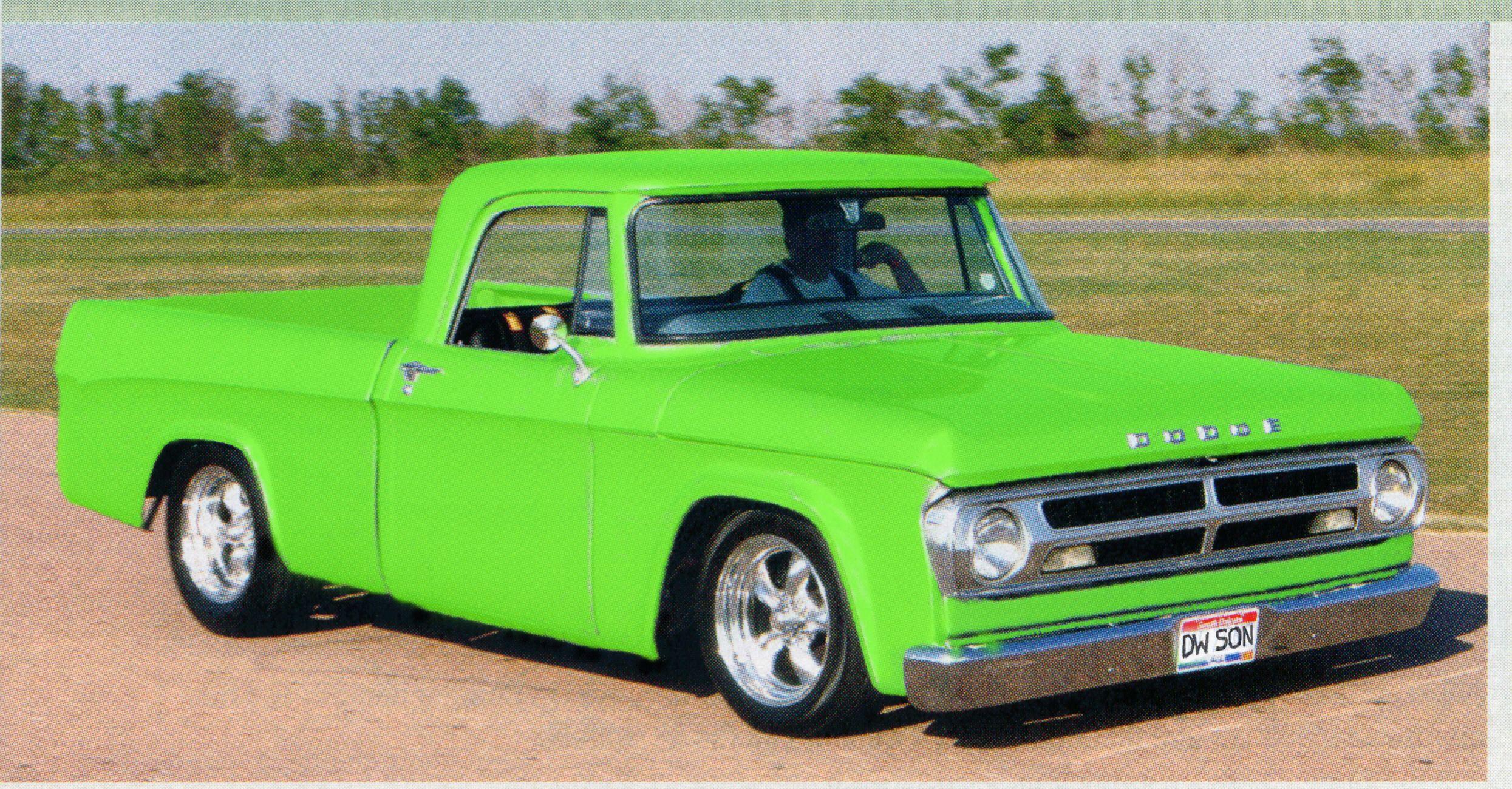 1970 39 71 d 100 swb sweptline dodge pickup 39 s 1970 39 71. Black Bedroom Furniture Sets. Home Design Ideas