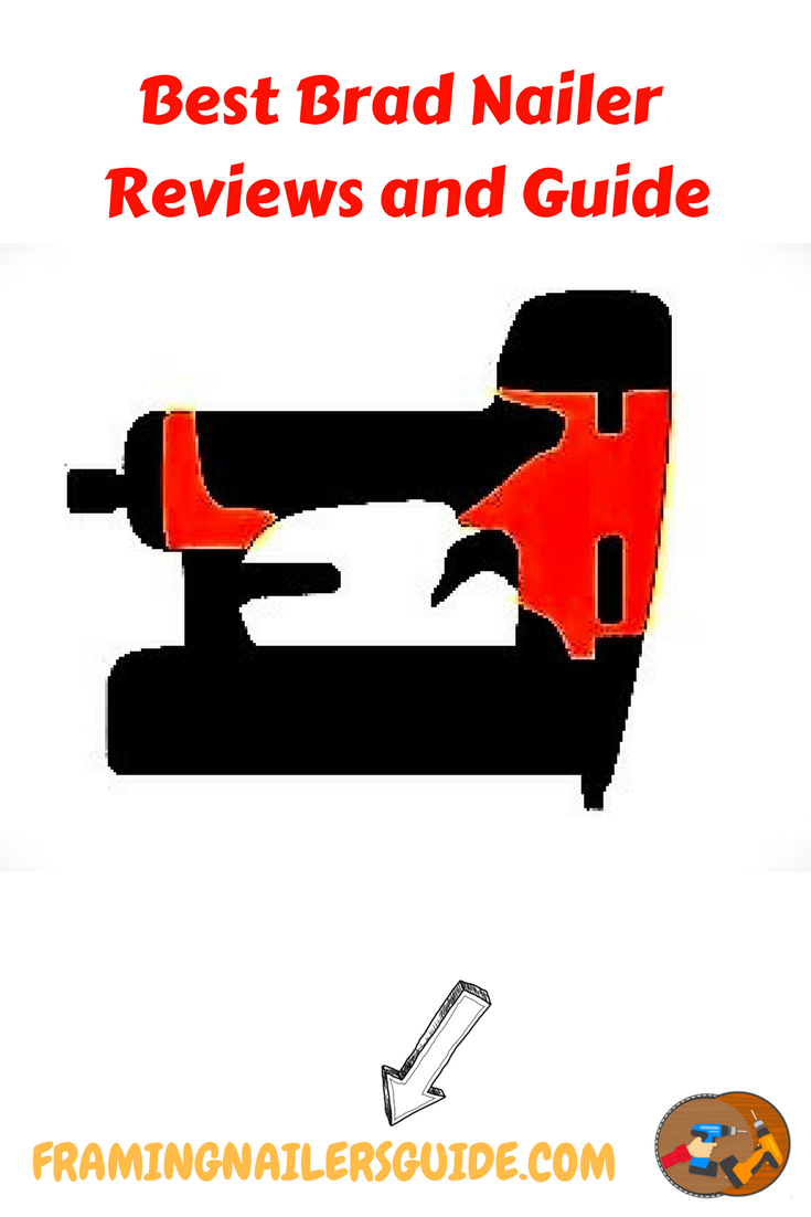 Read our Best Brad Nailer Reviews and Buying the guide of 2018. We ...