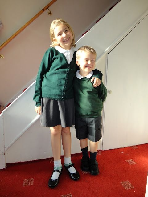 55486e413b School Uniform | School Unifirm Ideas | School wear, School uniform ...