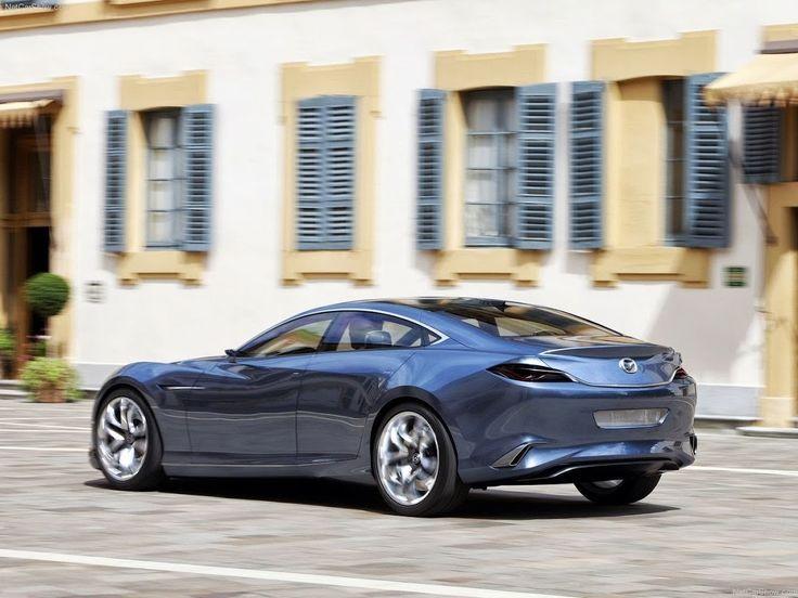 Nice Mazda 2017: 2014 Mazda RX 8... Mazda RX8 Check More At  Http://carboard.pro/Cars Gallery/2017/mazda 2017 2014 Mazda Rx 8 Mazda Rx8/