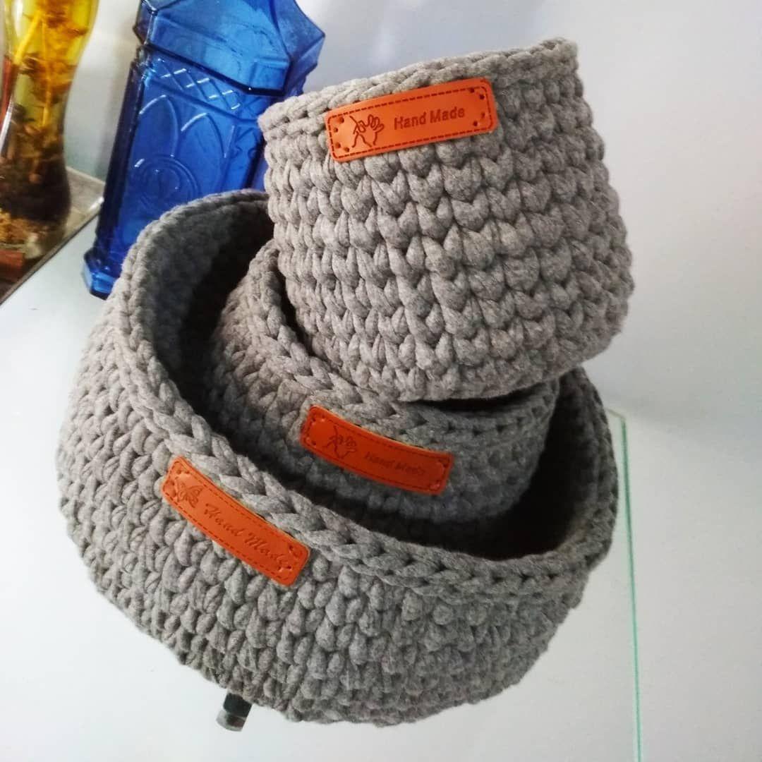 #handmade#handmadecrafts#homehandmade#basket#homedecoration#homedecorationideas#gifts#giftideas🎁