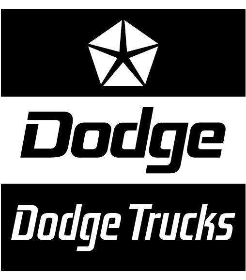 Dodge Cartype Dodge Dodge Truck Trucks