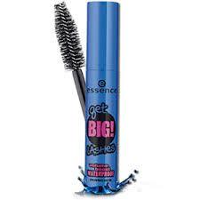 4fb946e7039 laurdev194: Essence Mascara dupe for YSL Shocking??? | Beauty (to ...