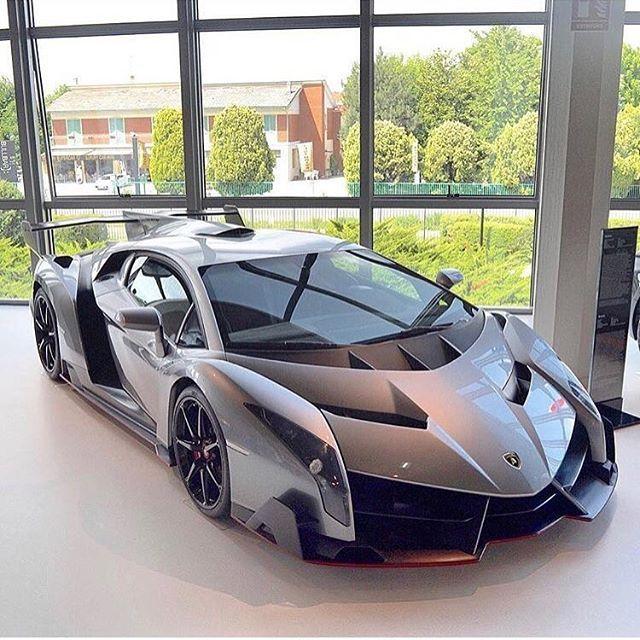Instagram Media By Kingzmotors   Lamborghini Veneno 😱 U2022 Follow:  @kingzwhips @kingzwhips U2022