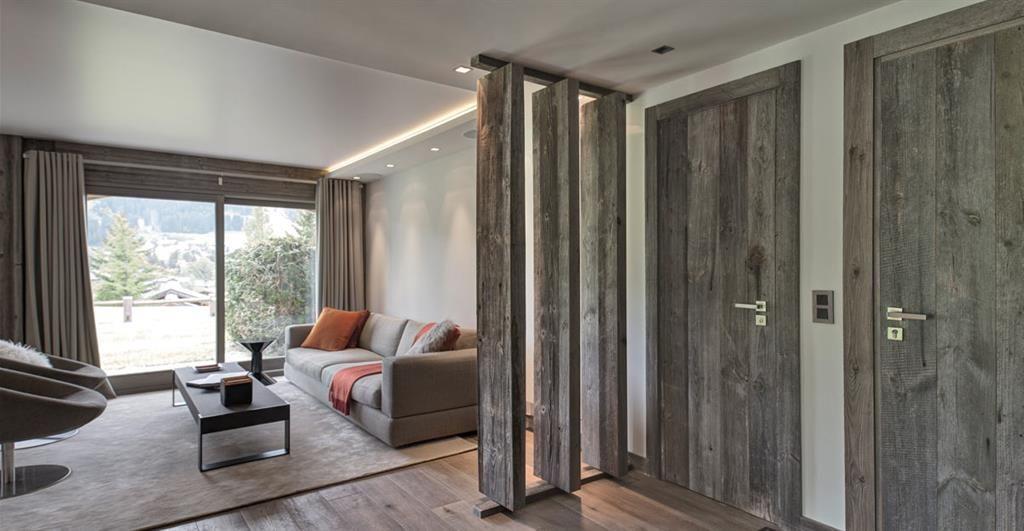 lampe diffuse derri re plaque de verre recherche google. Black Bedroom Furniture Sets. Home Design Ideas