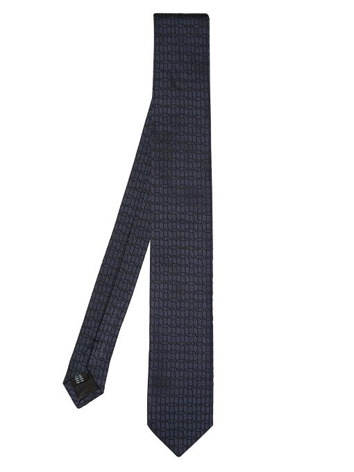Dolce and Gabbana Martini Tie