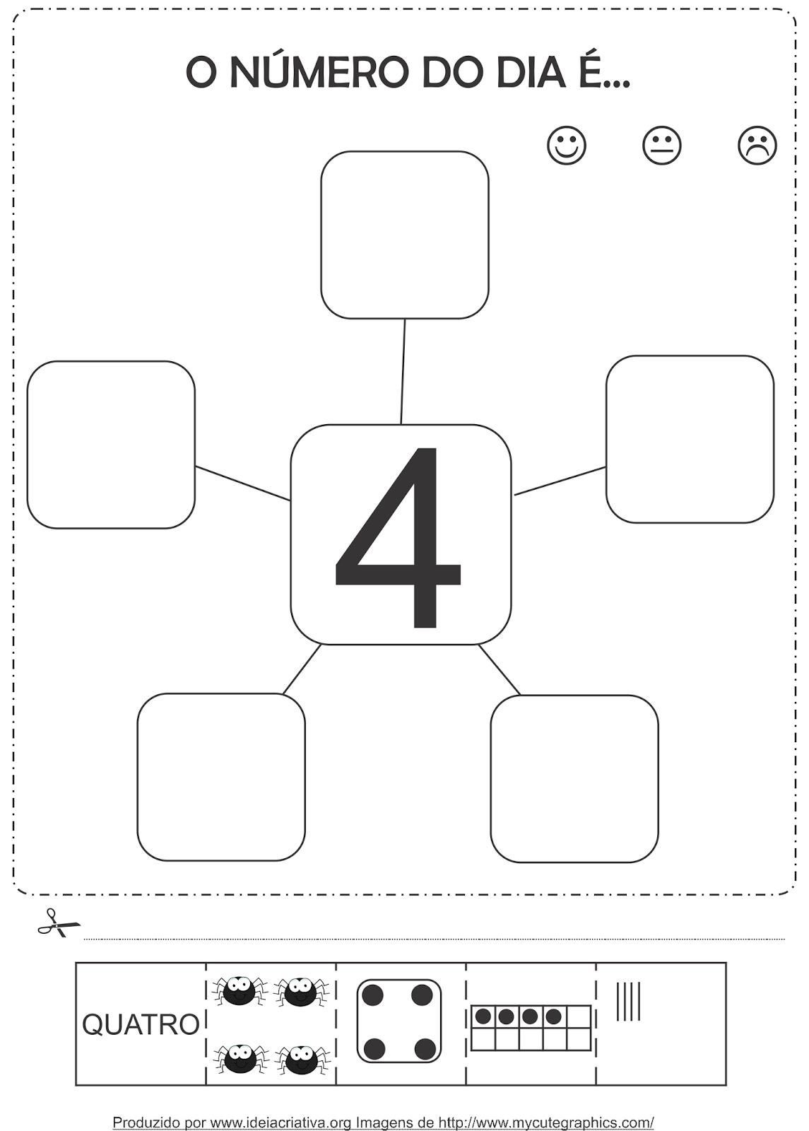 Pin von Cori Cori auf Zahlen | Pinterest | Mathe, Zahlen und ...