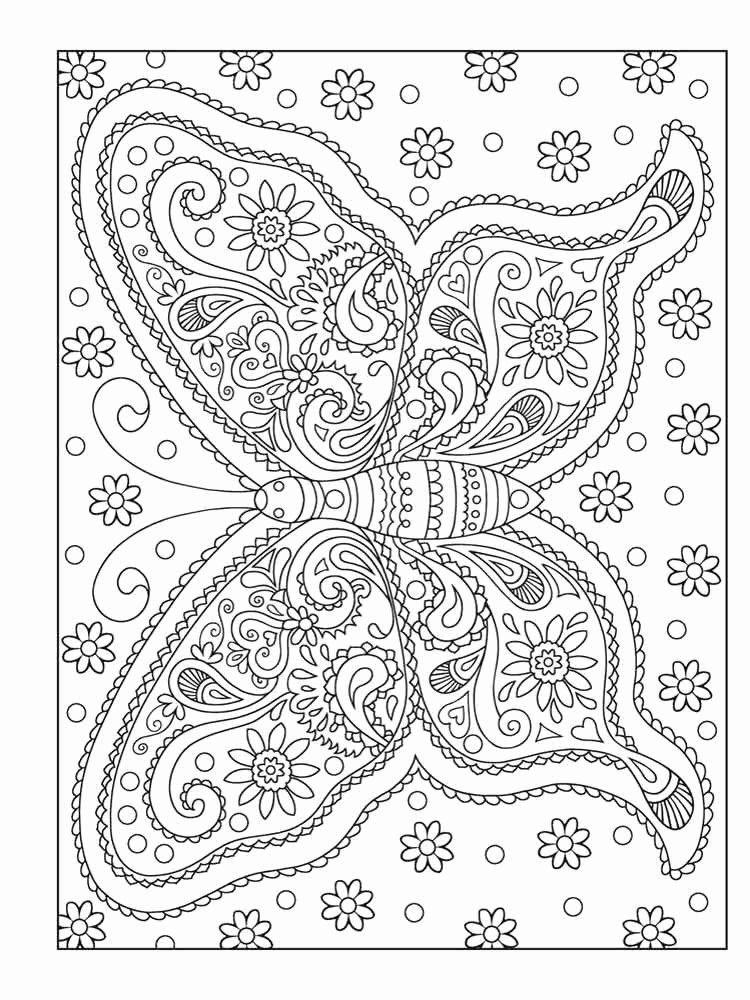 malvorlage schmetterling mandala  tiffanylovesbooks