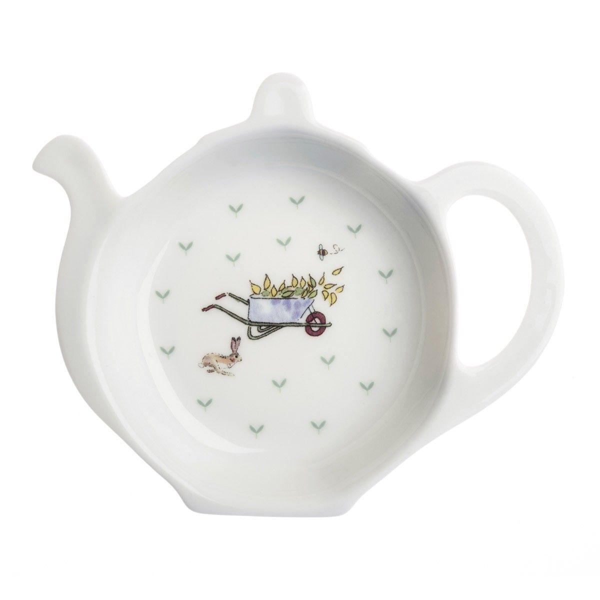 Gardening Tea Tidy | TLC - For Him | Pinterest | Kitchen accessories ...