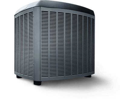 10 Best Air Conditioner Brands of 2020 Top AC Units