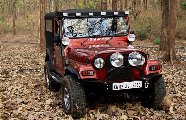 Pin By Indian Automobile Club A Unit Of Ssemoc Pvt Ltd