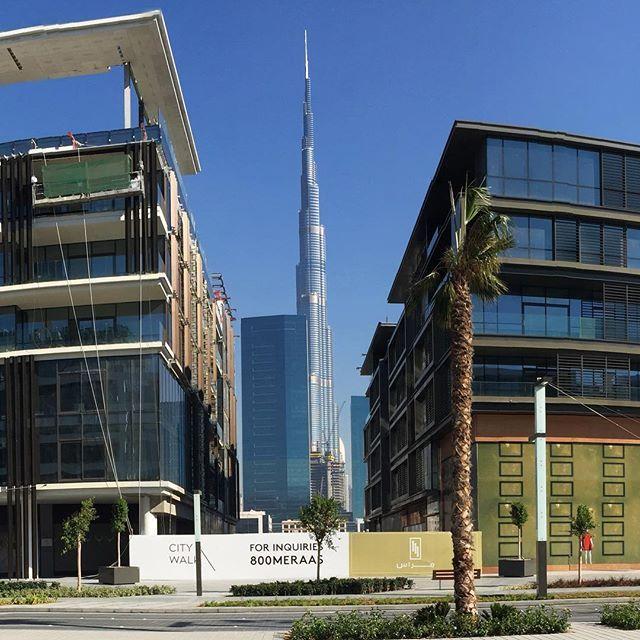 Street design by place dynamix landscape architecture for Place landscape architecture