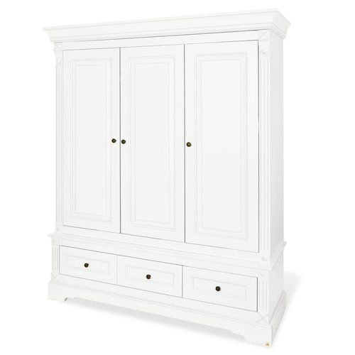 Emilia Armoire Pinolino In 2019 Armoire Cabinet Furniture 2