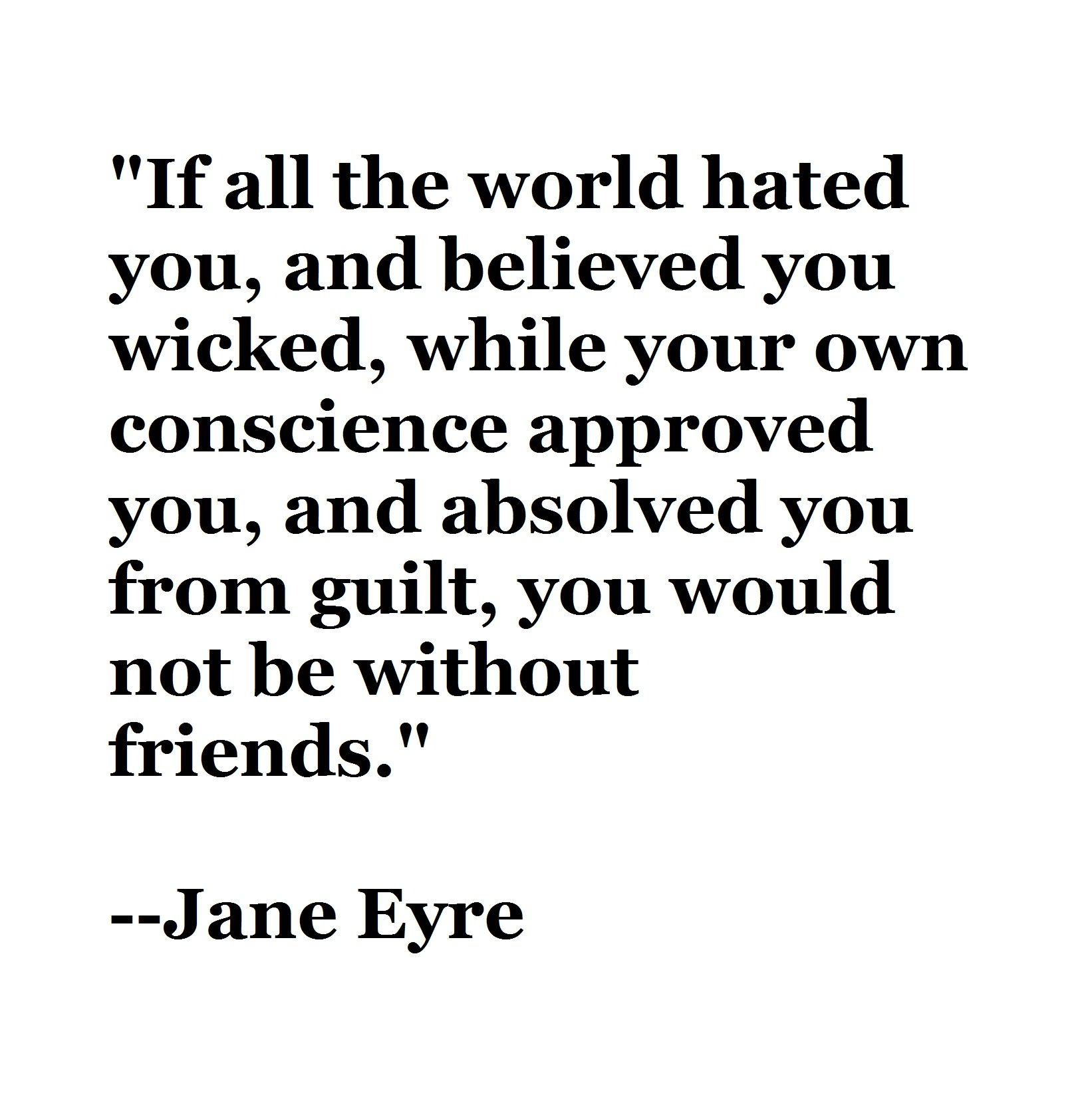 essays on jane eyre Free essay: reflection on jane eyre that strange little figure there gazing at me, with a white face and arms specking the gloom, and glittering eyes.